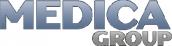 medicagroup logo