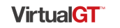 virtualgt logo