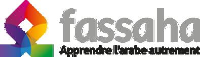 fassaha logo