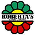 robertas logo