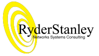 ryderstanley logo