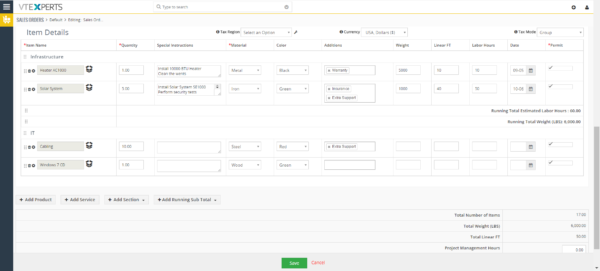 VTiger-7-Item-Details-Customizer-Advanced-Sales-Order-Edit f