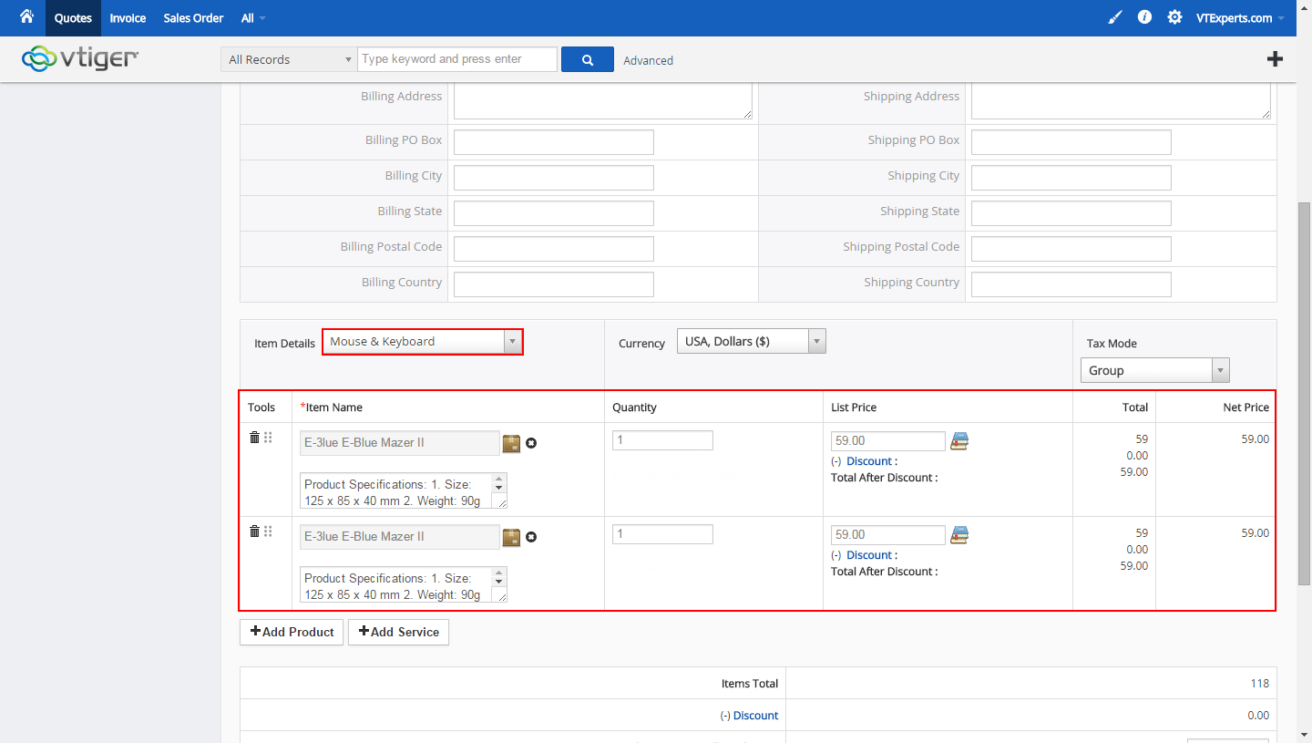 Product-Service-Templates-Selected-the-Products-Services