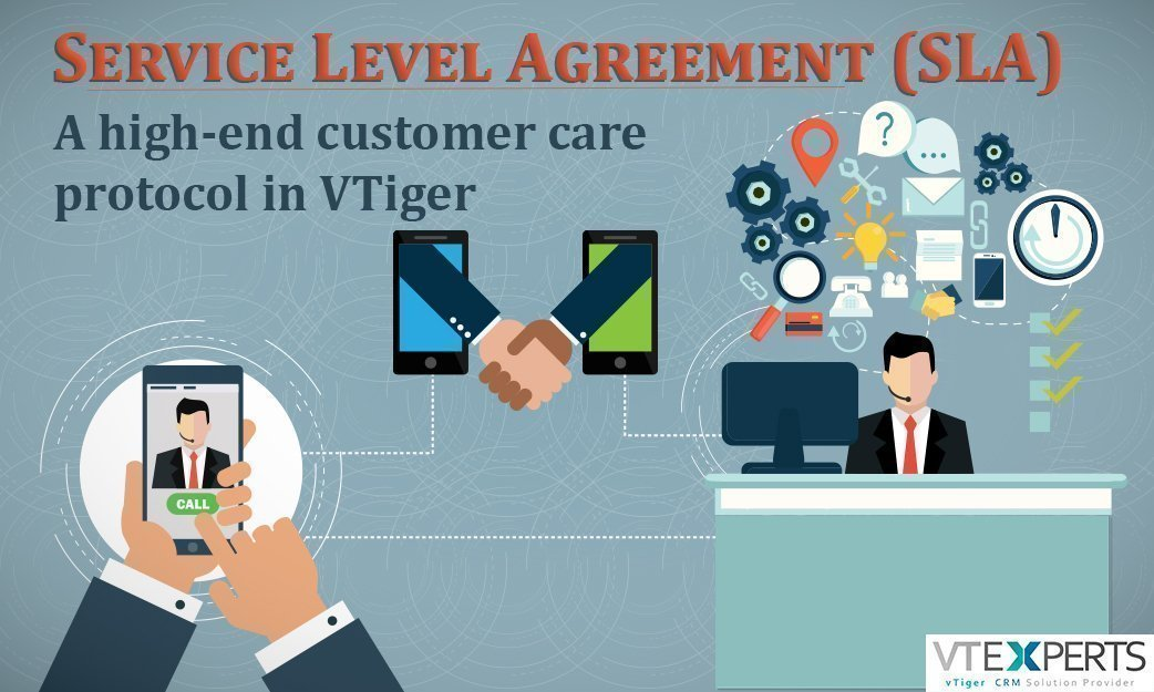 Vtiger experts vtigers service level agreement sla for customer vtigers service level agreement sla for customer care fandeluxe Images