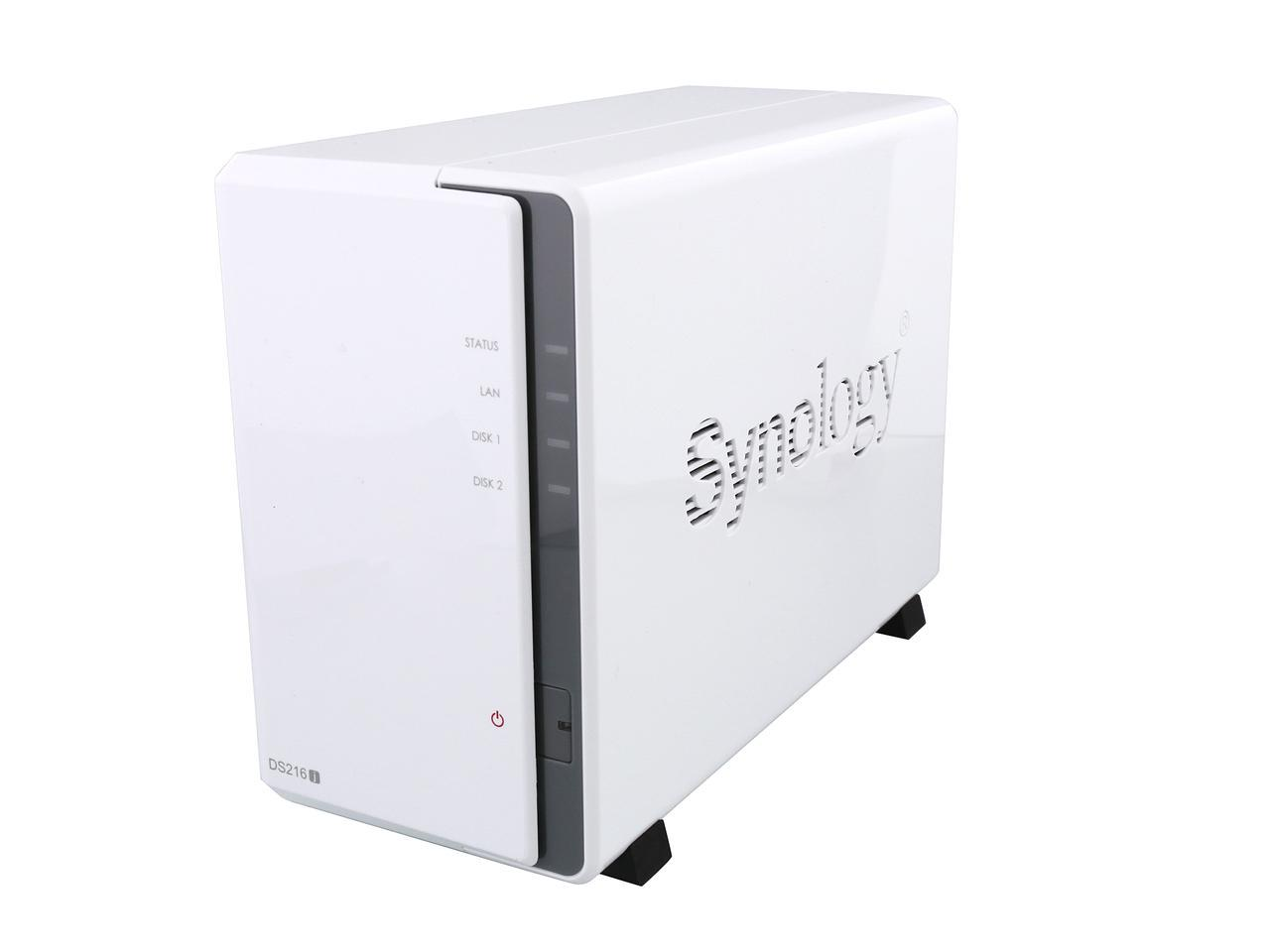 How to Install Ioncube on Synology NAS Drive - VTiger Experts