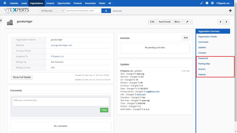 vtiger-custom-moduler-relationship-builder-related-lists