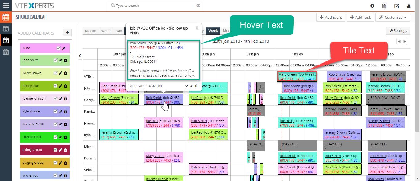 vtiger-7-premium-extension-pack-job-scheduler-tile-hover-text-view