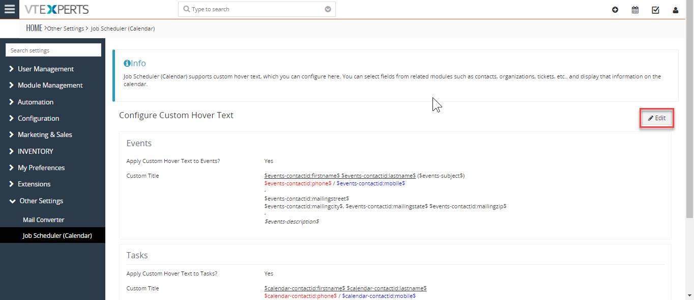 vtiger-7-premium-extension-pack-job-scheduler-tile-hover-text