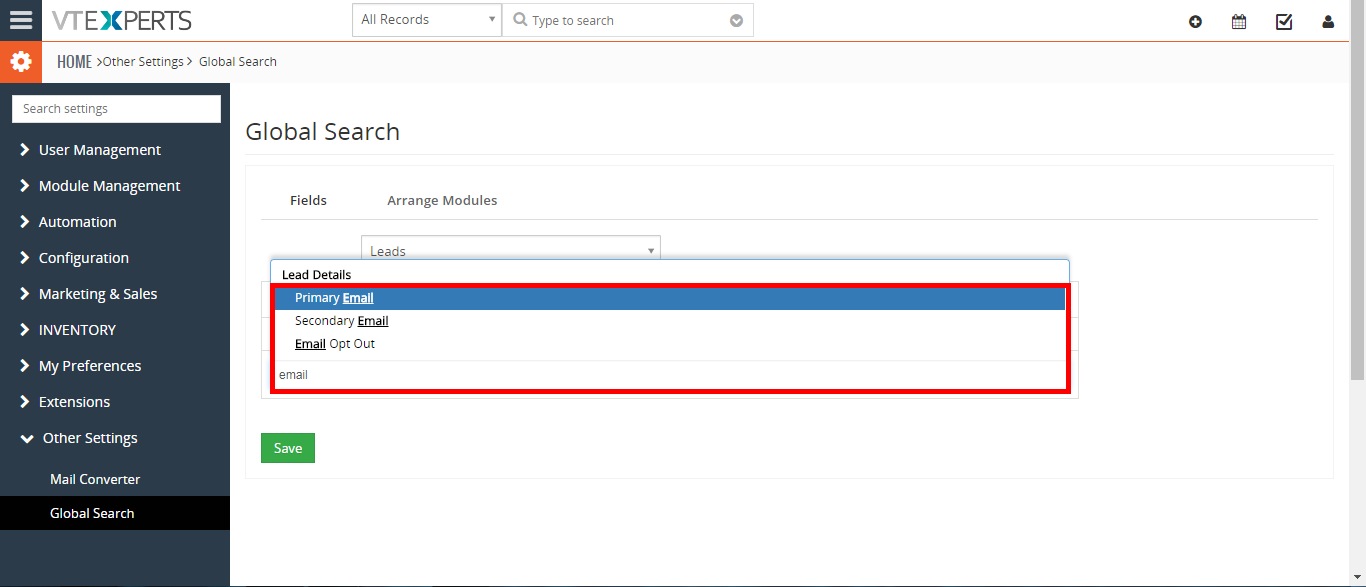 how-to-include-phone-email-or-any-other-field-in-VTiger-search-4
