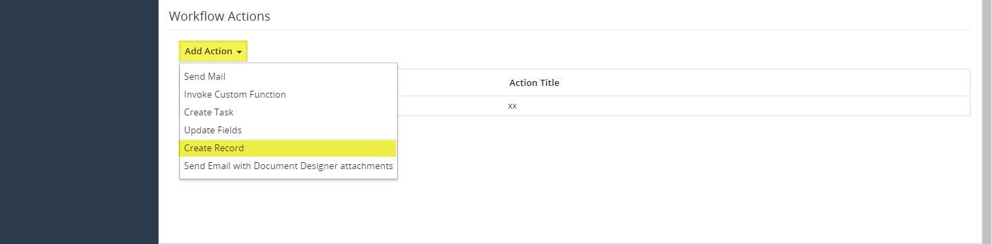 VTiger Authorize.Net Integration - workflow2