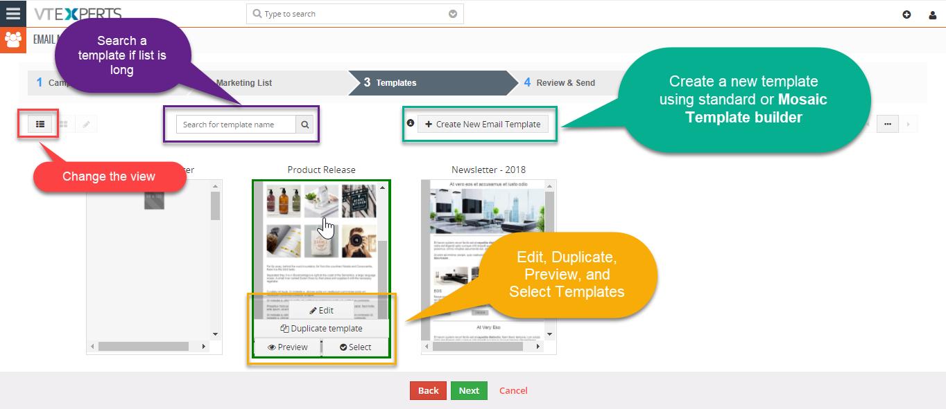 vtiger-7-premium-email-marketing-step-3