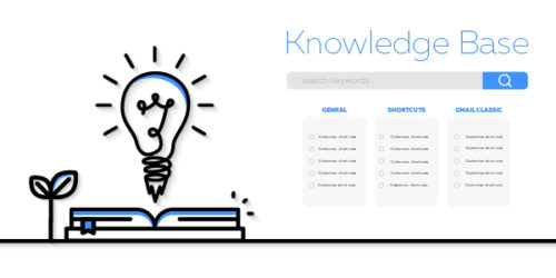Knowledge Base Extension