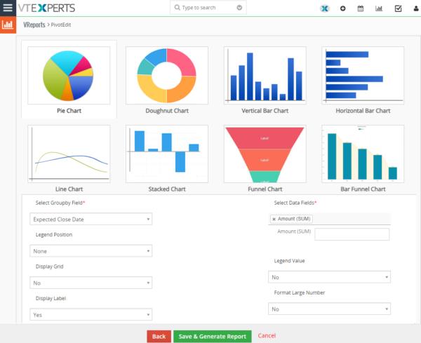 Reports-dashboards-for-vtiger-create-reports-add-graph-chart