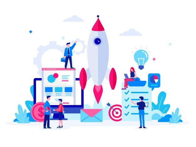 startup-business-concept_1124-1290[1]