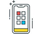 vtiger_vtexperts_Mobile App